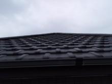 屋根外壁点検
