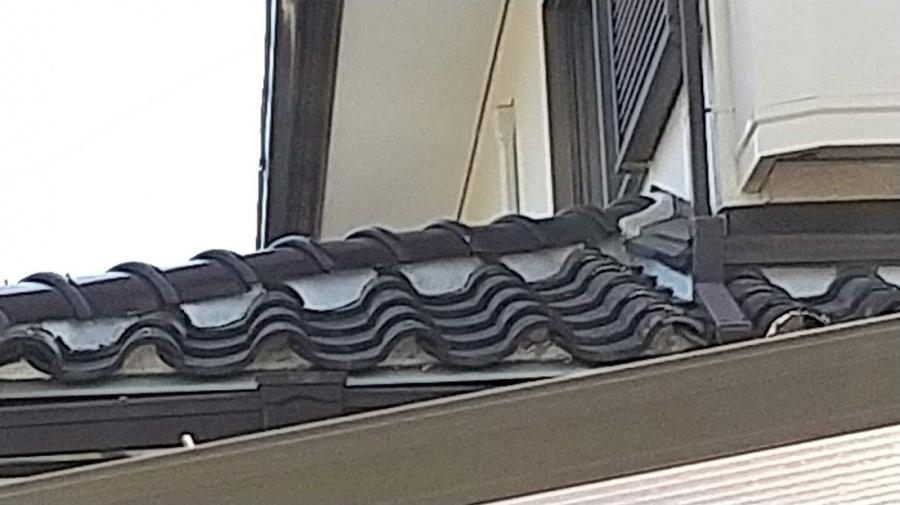 名古屋市にて屋根補修を検討されている方へ、屋根補修のいろいろ