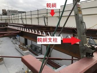 折半屋根4