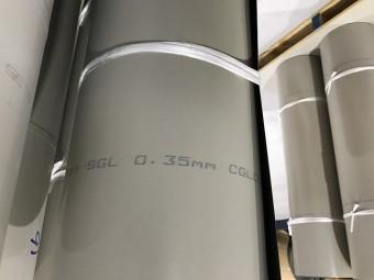 IMG_2888-columns2