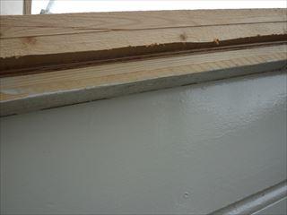 金属屋根葺き替え