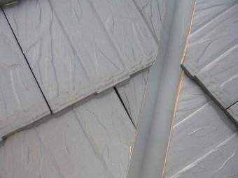 屋根外壁メンテナンス