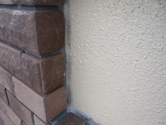 屋根外壁の無償メンテナンス